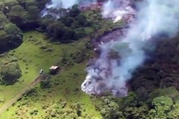 Kilauea-lava-prompts-evacuation-notice-in-Hawaii