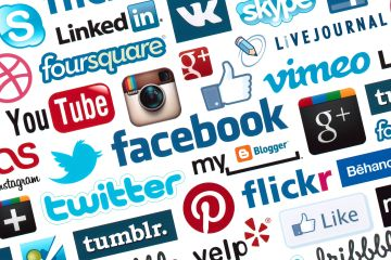Researchers say social media not reliable for gauging human behavior