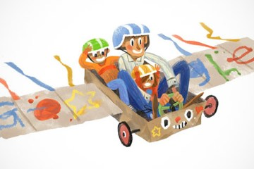 Google plans to introduce kid friendly versions of its products