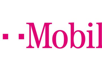 T mobile cramming charges