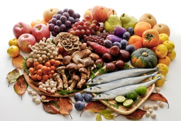 study-shows-benefits-mediterranean-diet