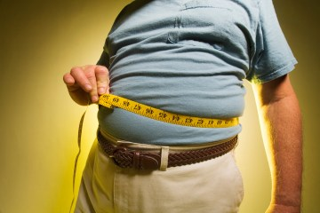 Obesity: Time-restricted feeding is more beneficial
