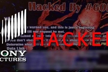 Sony-pictures-hacked-feat-img