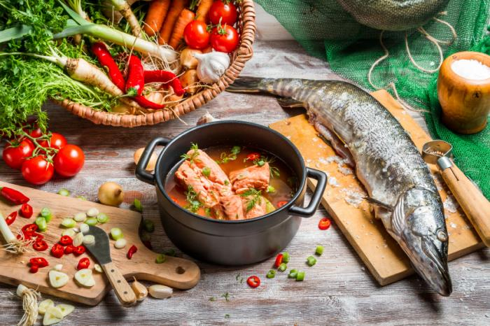 Lowering stroke risk with the Mediterranean diet