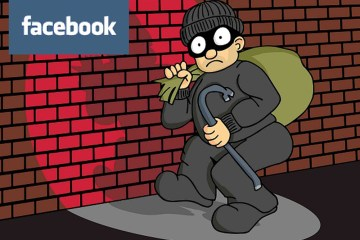 robber-tempted-facebook