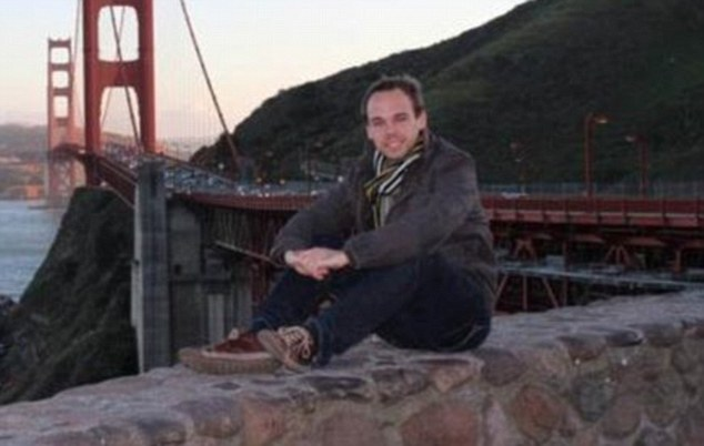 Germanwings co pilot 28 year old German Andreas