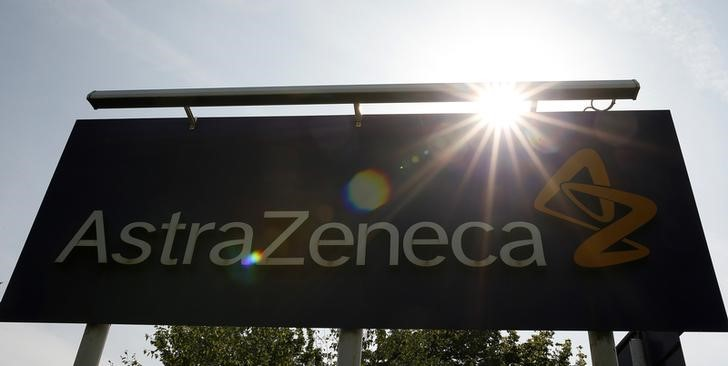 AstraZeneca's best selling diabetes drug Onglyza may increase death rate: FDA