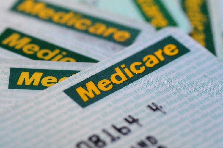 newdaily_010214_Medicare