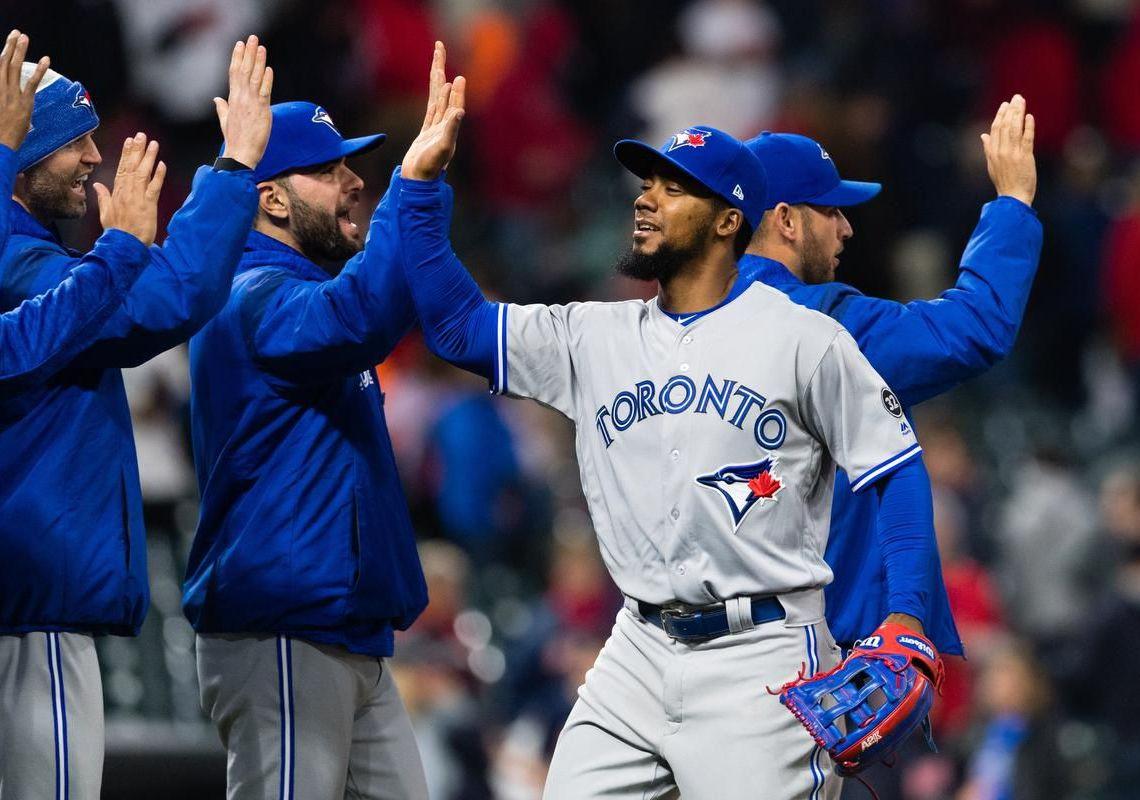Today s MLB Game Prediction  Kansas Royals vs. Toronto Blue Jays -Baseball  Pick for bbf19dd1c