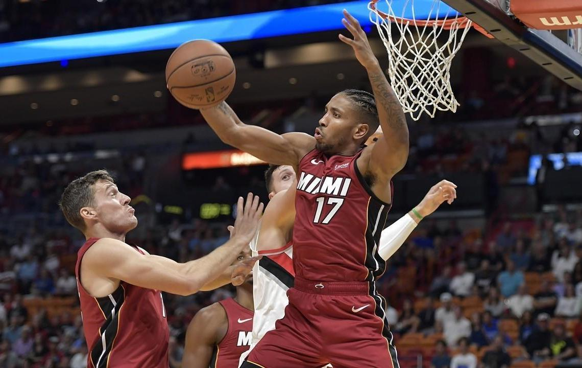 1c80375b993b Today s NBA Game Prediction  Sacramento Kings vs. Miami Heat – Basketball  Pick for October