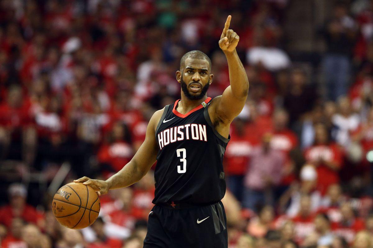 cbf880a2f265 Today s NBA Game Prediction  Houston Rockets vs. Milwaukee Bucks –  Basketball Pick for Jan. Share on FacebookShare on Twitter
