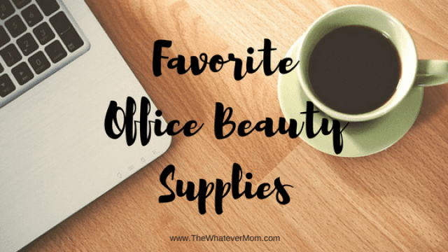 favoriteoffice-beauty-supplies