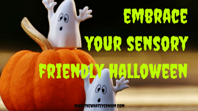 sensory-friendly-halloween