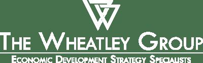 The Wheatley Group Logo