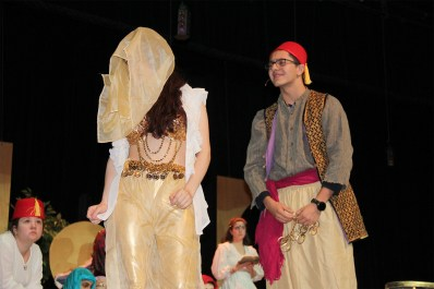 wh-arabian-nights-23