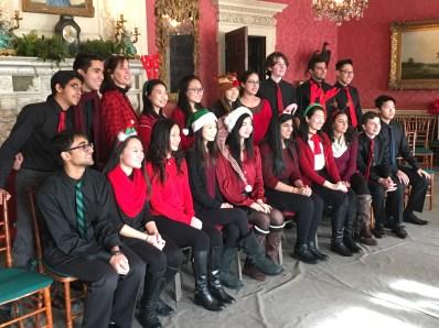 2016-12-16-11-29-43