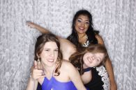 Prom2017Booth_066