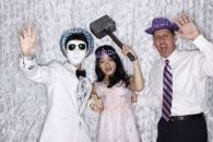 Prom2017Booth_106