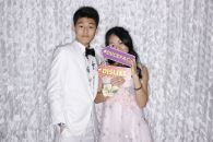 Prom2017Booth_136