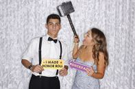 Prom2017Booth_172