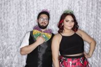 Prom2017Booth_198