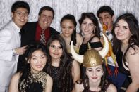 Prom2017Booth_224