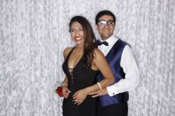 Prom2017Booth_252