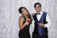 Prom2017Booth_253