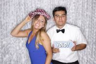 Prom2017Booth_286
