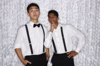 Prom2017Booth_290