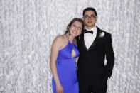 Prom2017Booth_299