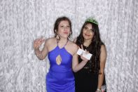 Prom2017Booth_302