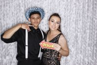 Prom2017Booth_346