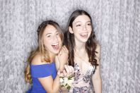 Prom2017Booth_415