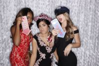 Prom2017Booth_448
