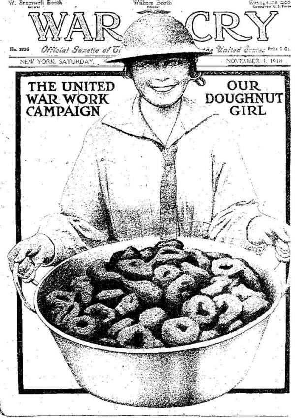 88294-_wiki-doughnut_dollies_1918_france