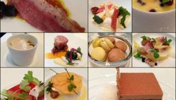 The Whet Palette Michelin Starred Restaurants In Miami
