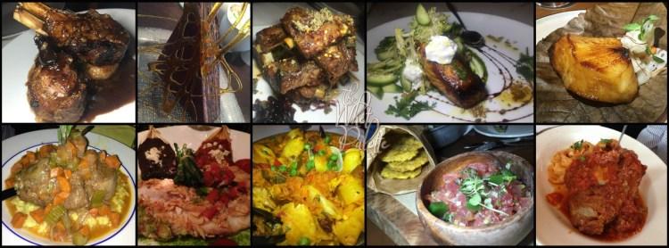 twp-top-ten-restaurants-broward-2016