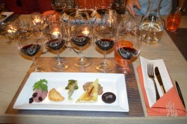 The Whet Palette Napa Valley Wine Country Itineraries-12