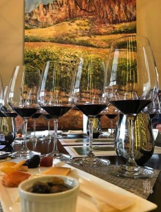 The Whet Palette Napa Valley Wine Country Itineraries-3