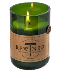 rewined-candles-pinot-noir