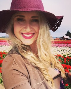 The Whimsical Woman Jennifer Mabus - a travel and lifestyle influencer site