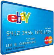 Why eBay Top-rated sellers blow the PowerSeller program out of the water