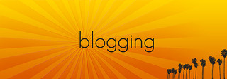Blogging lessons: Readers are king, content trumps platform & comments don't equal readership