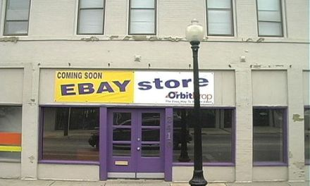 Do you really need an eBay store to be a successful seller?