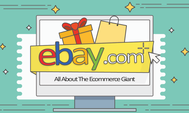 All About eBay: Timeline, trivia, fun facts and more!