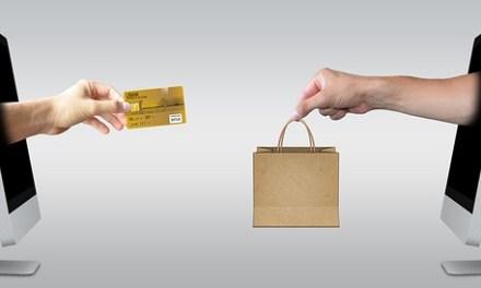 Open Source e-commerce software