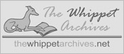 thewhippetarchives.net