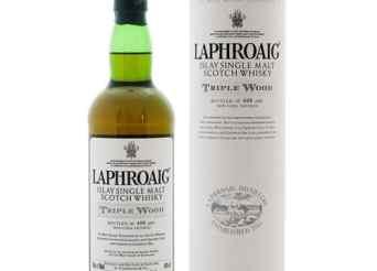 laphroaig_triple_wood