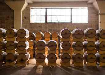 image via Balcones Distilling